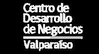 centro-de-desarrollo-de-negocios-valparaiso02-200x110